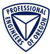 Outstanding PEO Members Honored as Fellows