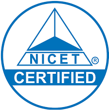NICET Launches First In-Building Communications Certification